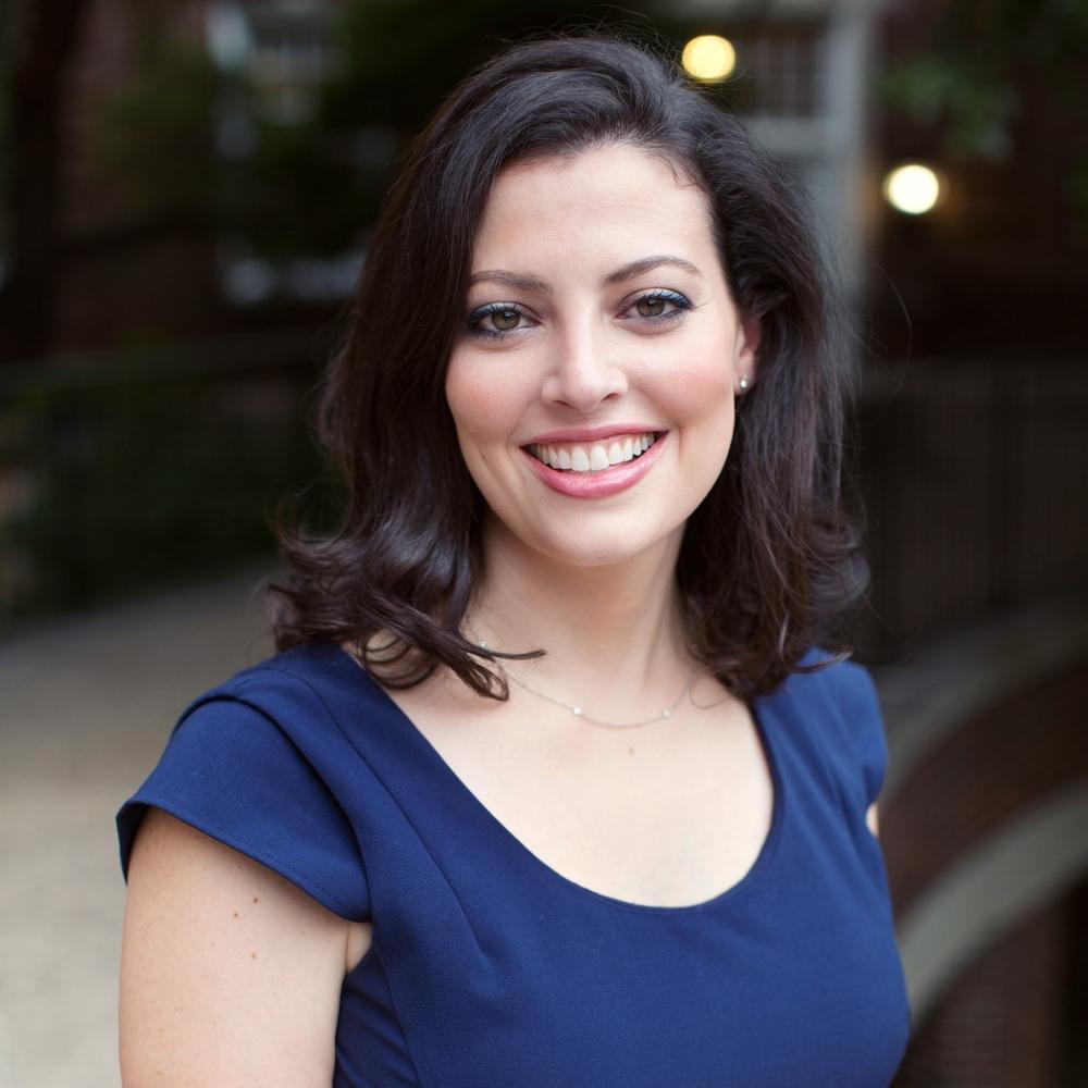 Sara Frankfurt Gail Mardy Sackley Texas Legal Search Texas Recruiter Lone Star Legal Search Lateral Link