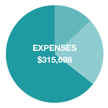 Expenses .png