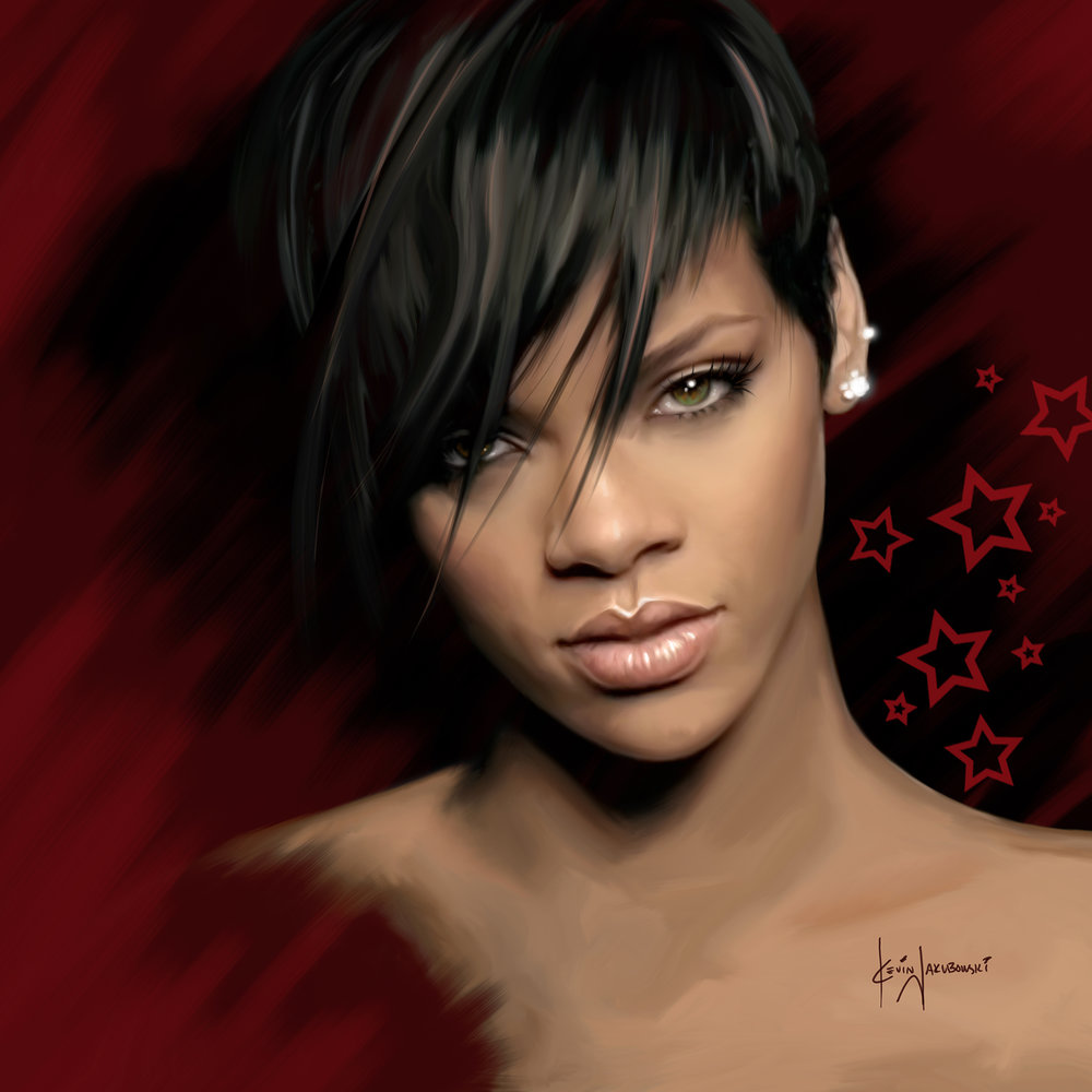 Rihanna-CANVAS.jpg