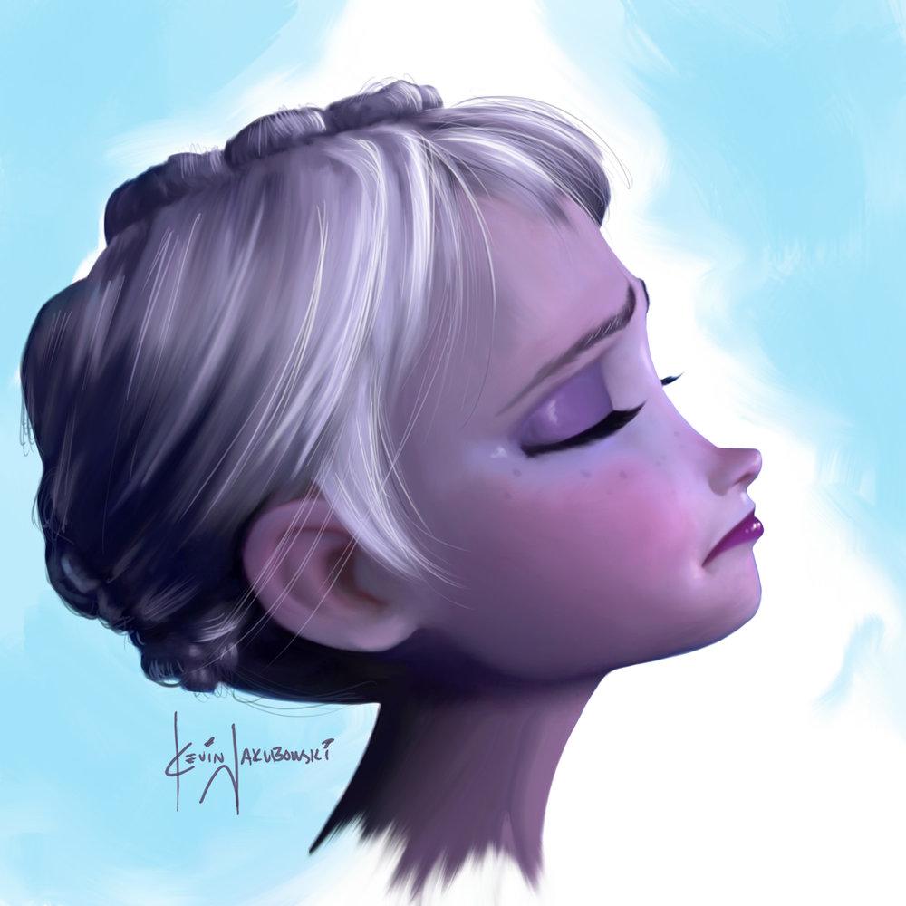 Elsa-2000px.jpg