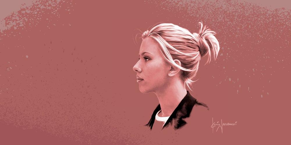 ScarlettJo-widescreen.jpg