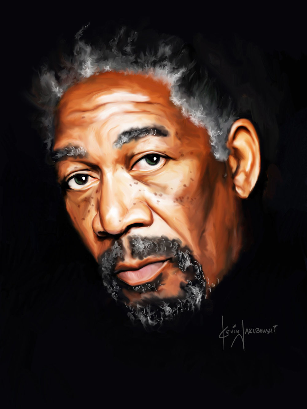 morgan-freeman-2000px.jpg