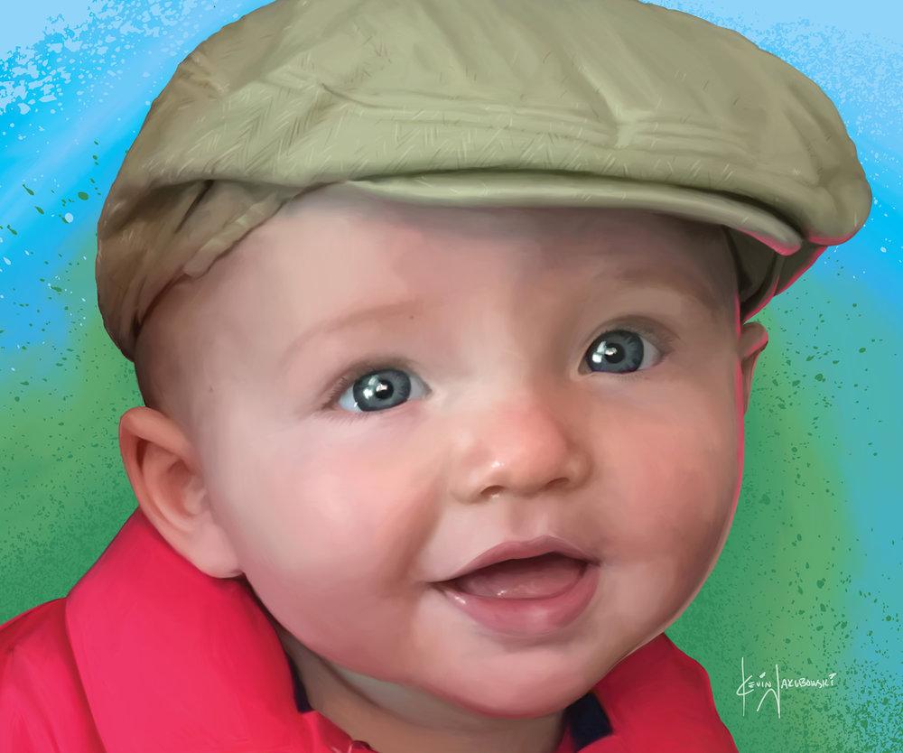 Connor-headshot.jpg