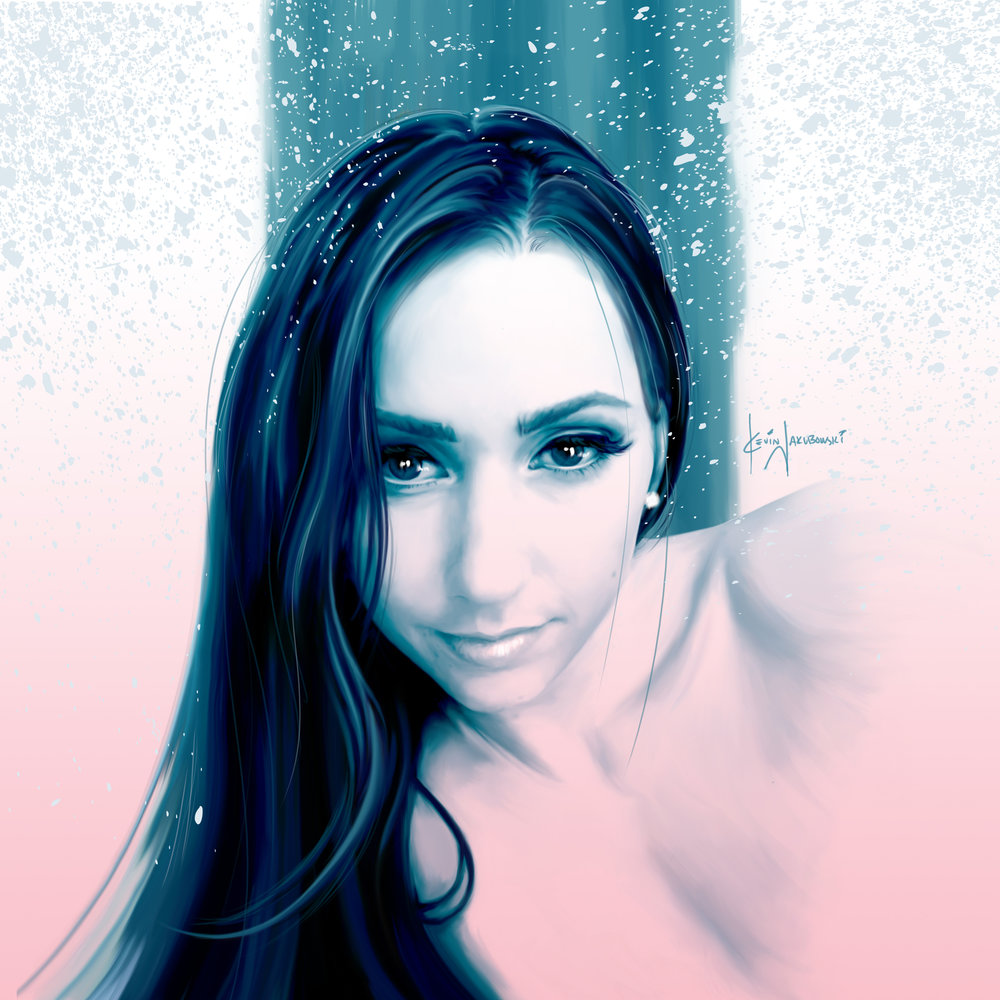 NatLight-portrait-duotone-2000px.jpg