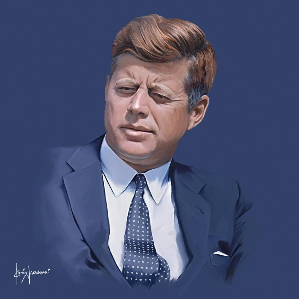 JFK-2000px.jpg