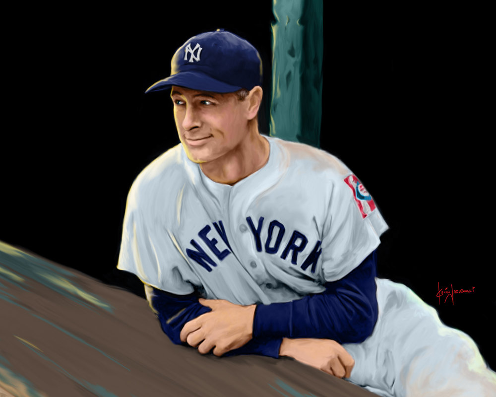 LouGehrig-canvas-2000px.jpg