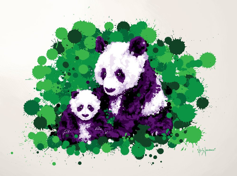Panda-canvas-2000.jpg