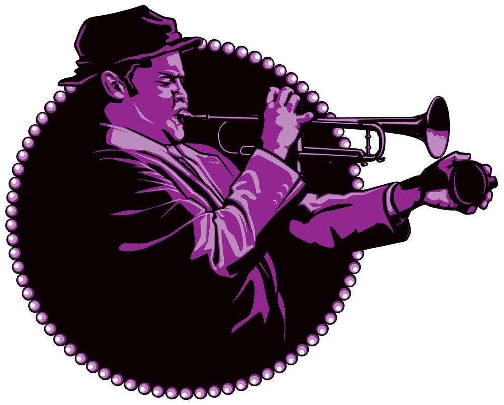 trumpet-guy-2000.jpg