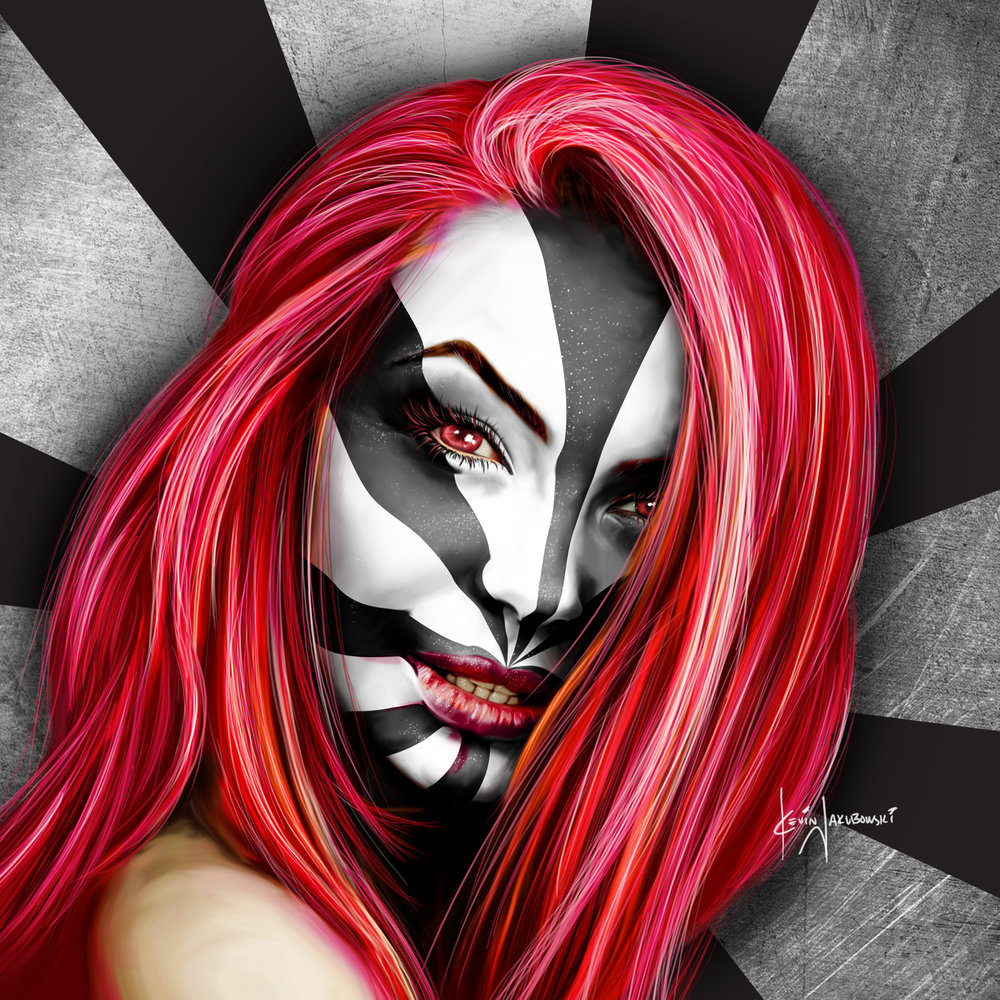 Freak_Show_Girl-2000px.jpg