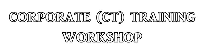 CC Training tag.jpg