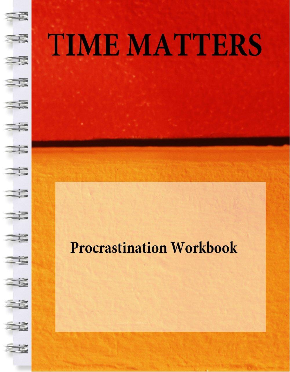 UPDATED-PROCRASTINATION WORKBOOK SITE-page-0-2.jpg