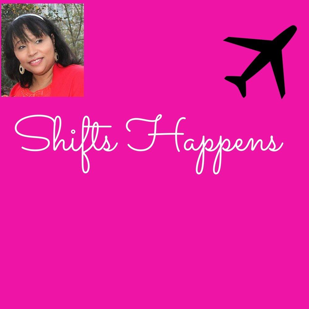 SHIFTS HAPPENS website .jpg