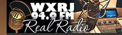WXRJ 94.9 FM.png