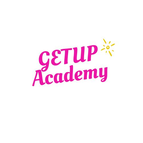 GETUP Academy.png