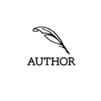 author1.png