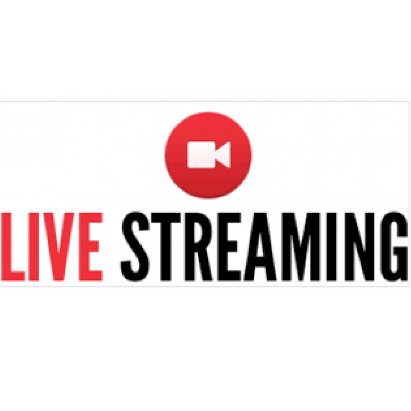 LIVE STEAM.png