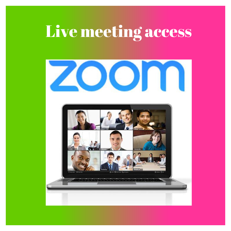 ZOOM ACCESS.png