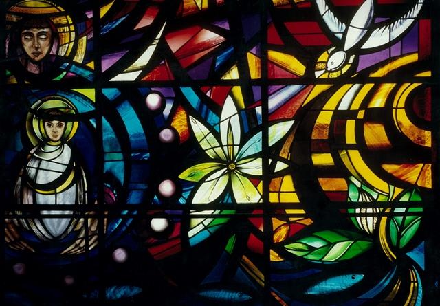 Ecclesiastic-84.jpg