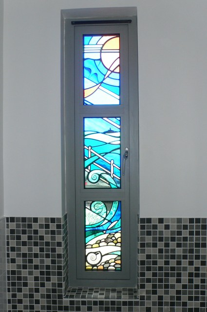 stained-glass-internal.jpg