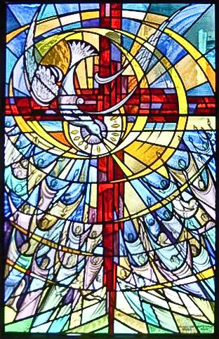 Ecclesiastic-07.jpg