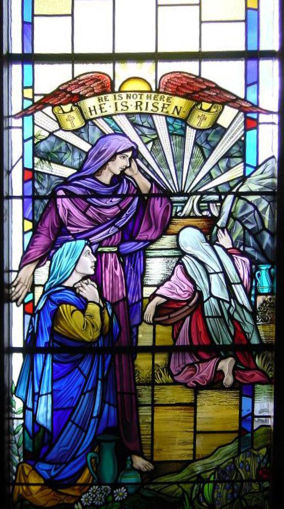 Ecclesiastic-08.jpg
