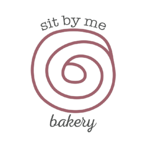 Sit By Me Logo circle.png