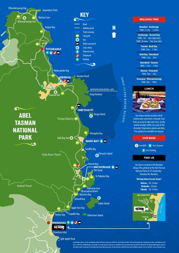 R&R Kayak Map.jpg