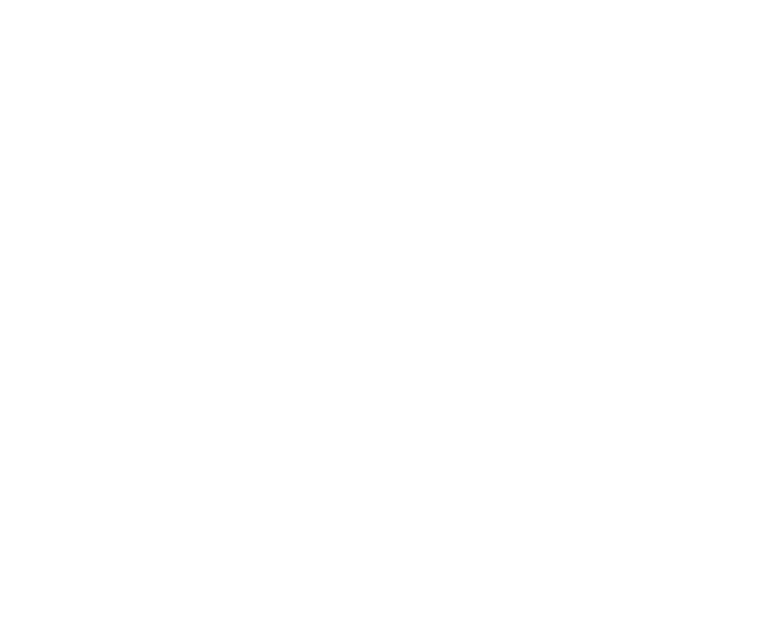 Forward Operating Base Brewing Company