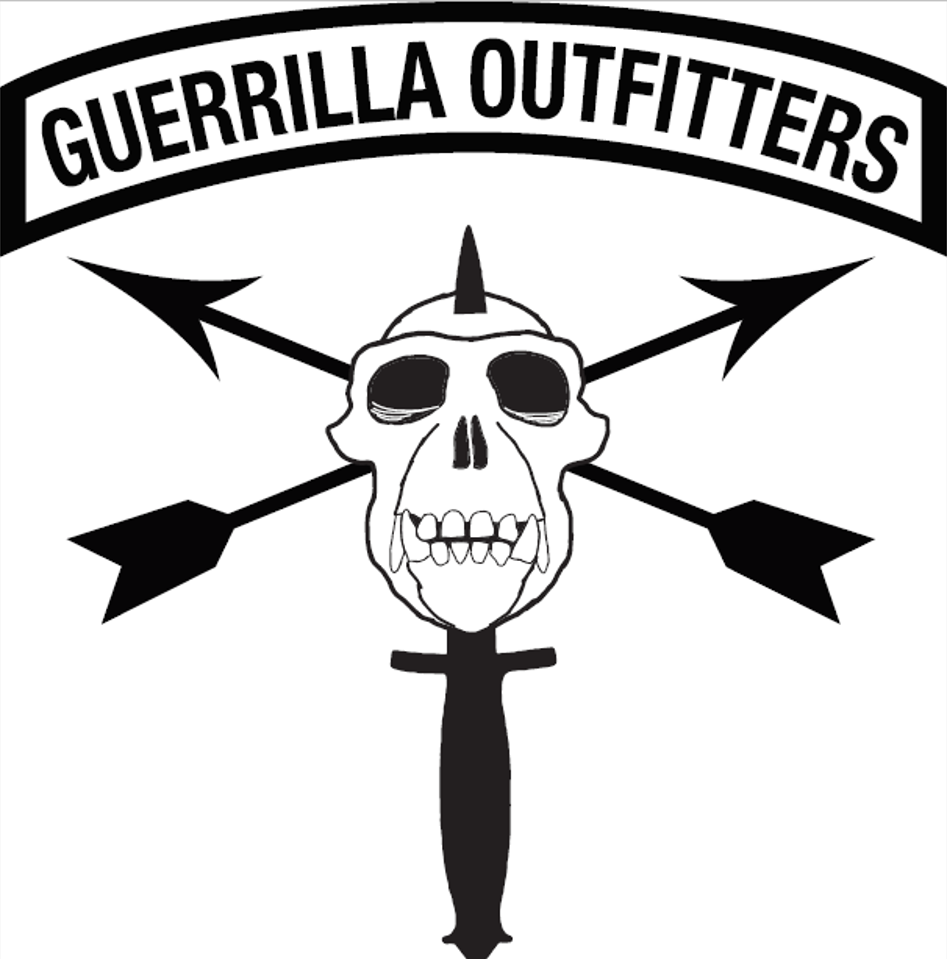 Guerrilla Outfitters Logo.png