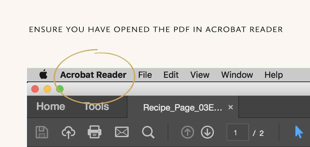 Adobe_Reader.jpg
