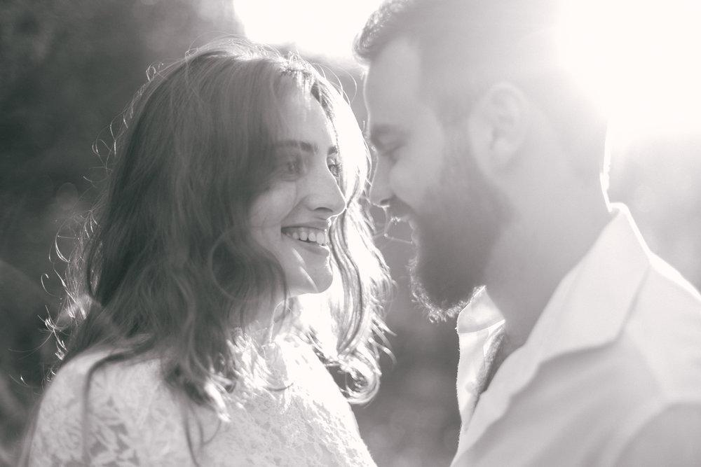 Claudia&Juan_Mallorca-38.jpg