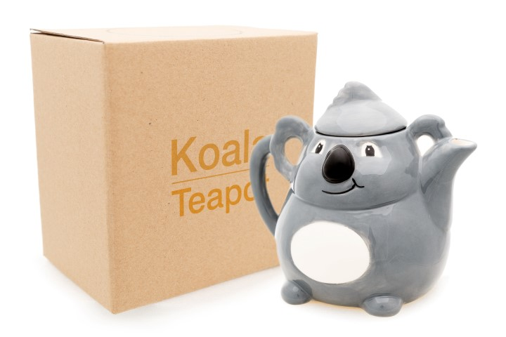 koala-tea-pot