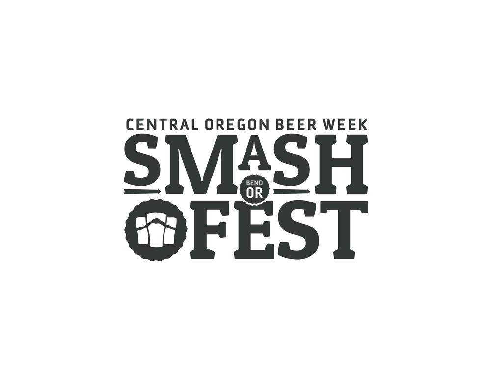 Smash-Fest