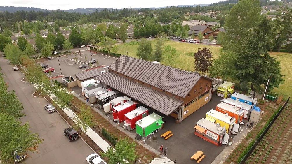 HVS-Aerial Photo.jpg