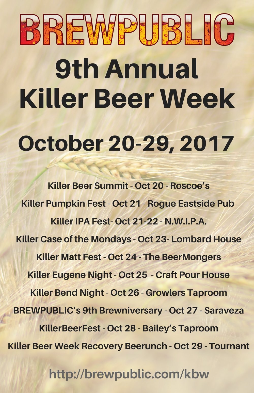 Killer Beer Week Poster 2017.jpg