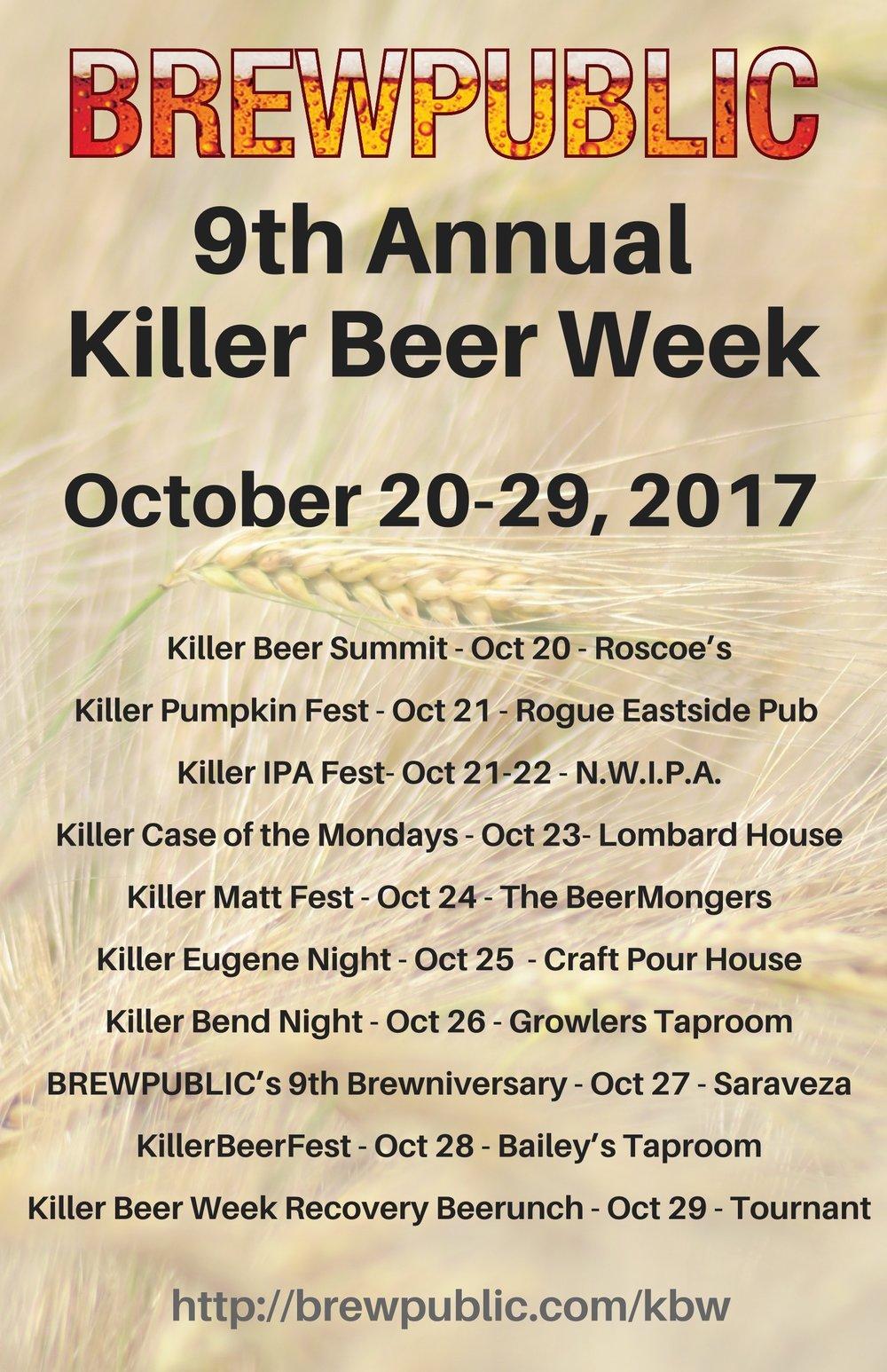 Killer Beer Week Poster 2017.jpg