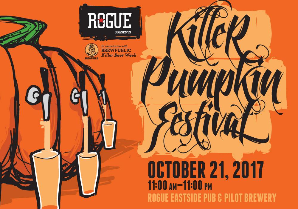 Killer Pumpkin Fest 2017 Banner.jpg
