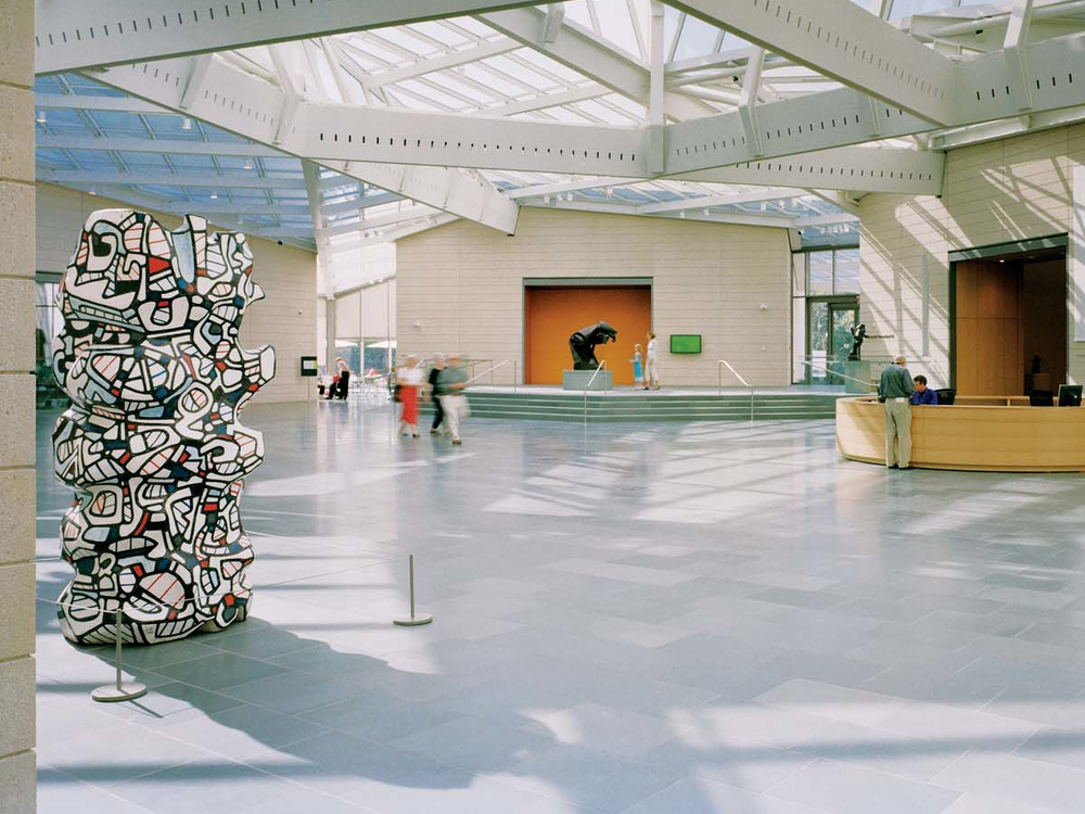 Nasher_Museum_cropped.jpg