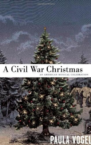 A Civil War Christmas 2.jpg