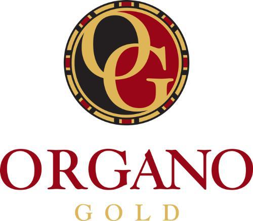 Organo Gold.jpg