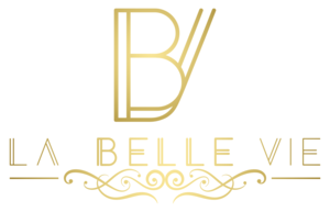 Le Belle Vie.png