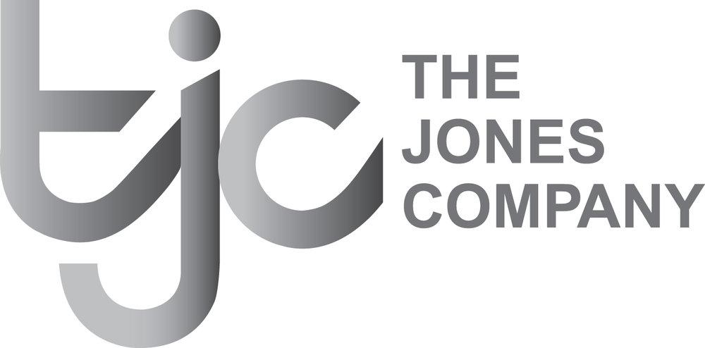 TJC LOGO.jpg