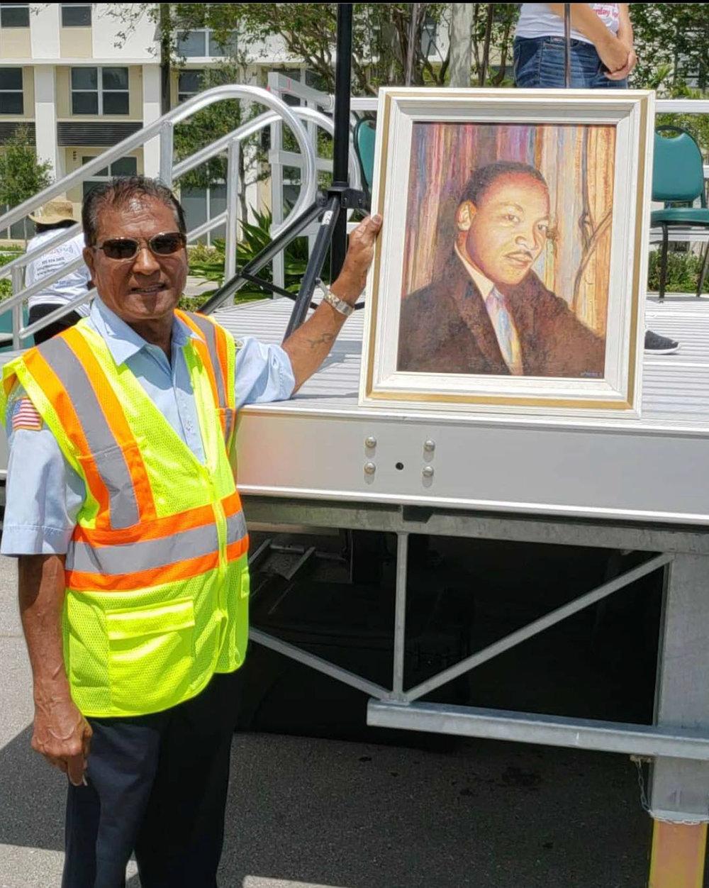 MLK Picture-1.jpg