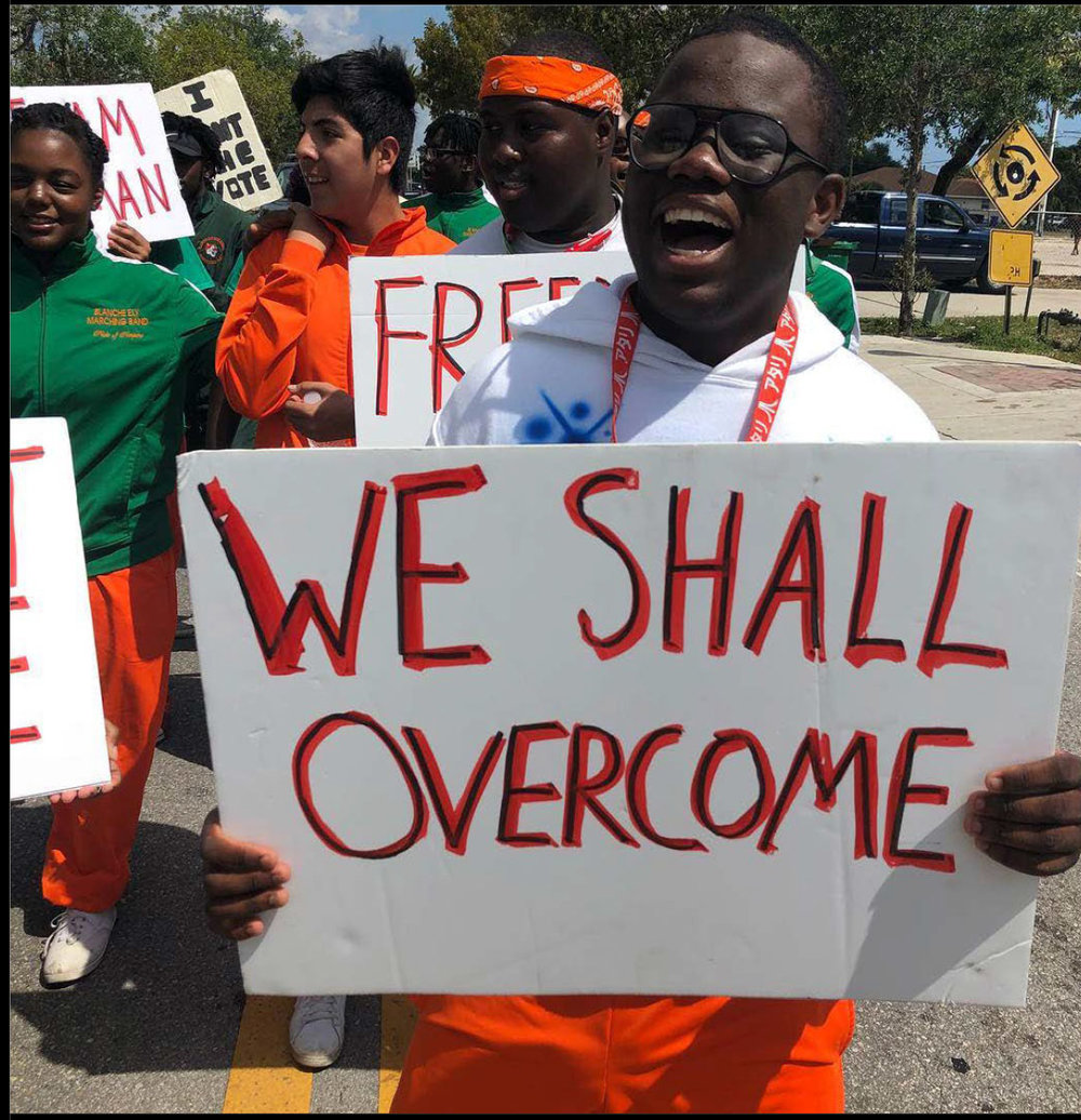 We Shall Overcome-1.jpg