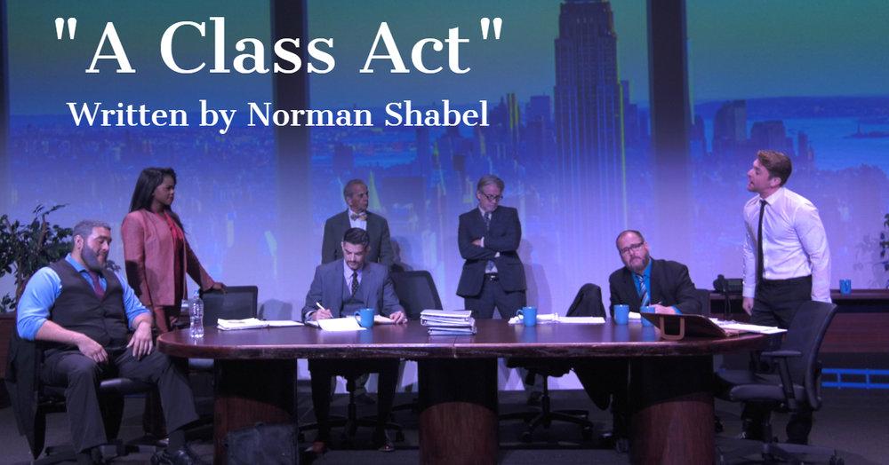 A Class Act Option 2.jpg