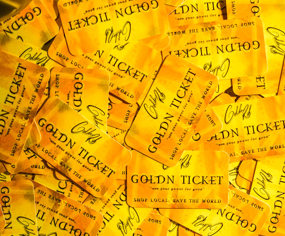 GoldnTicket Edited photos -00278.jpg
