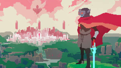 Hyperlight Drifter.jpg