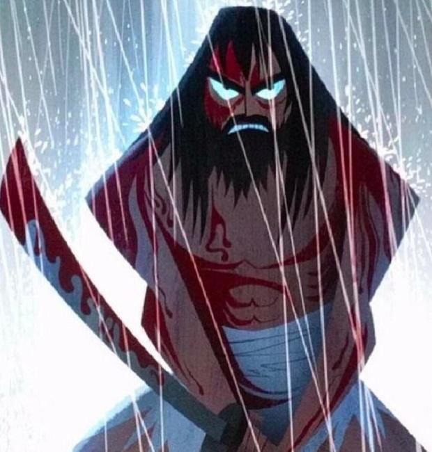 new-samurai-jack-promo.jpg