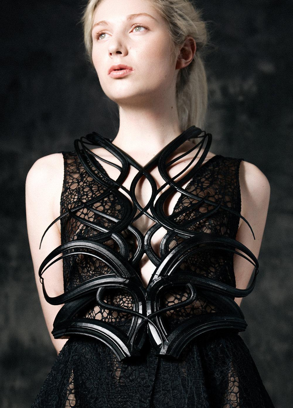 Nostroma Dress Editorial 2.jpg