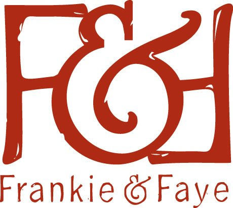 Frankie & Faye